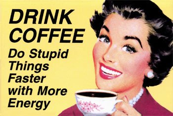 drink-coffee-magnet-c11750048.jpeg